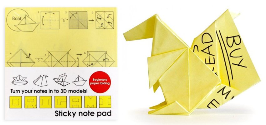 origami-sticky-notes-1
