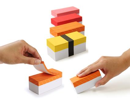 sushi-memo-blocks