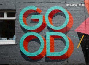 good-murales
