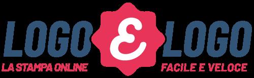 Logoelogo.it – La stampa online semplice e veloce per tutti.