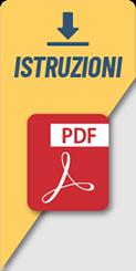 Istruzioni_Pdf-logoelogo