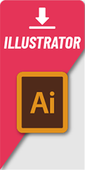 Template_Adobe-illustrator-logoelogo