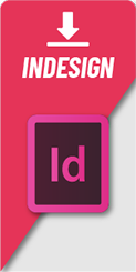 Template_Adobe-indesign-logoelogo