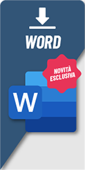 Template_Microsoft-word-logoelogo