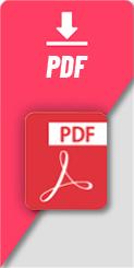 Template_Pdf-logoelogo