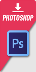 Template_adobe-photoshop-logoelogo