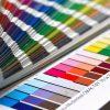 prova colori