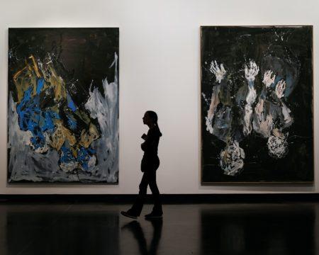 Google Arts&Culture: trovare l'arte è semplice