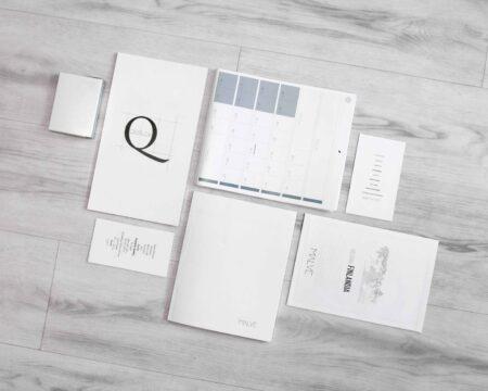 I formati di carta per la stampa: tutto quello che c'è da sapere