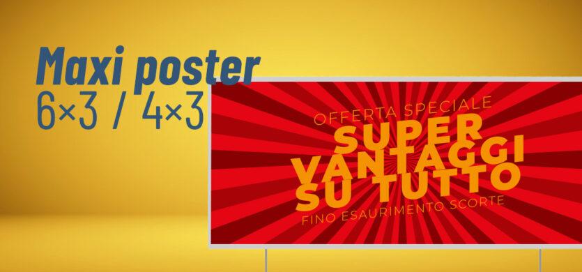 Maxi-poster-4x3-6x3